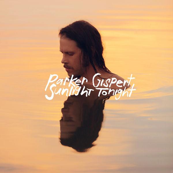 Parker Gispert - Too Dumb to Love Anyone