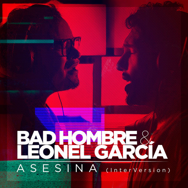 Bad Hombre - Asesina (InterVersion)