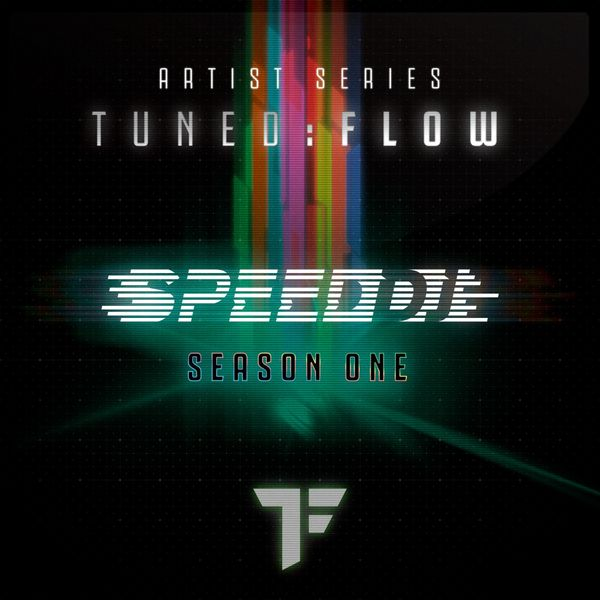 DJ Speed - T:F Artist Series Season One