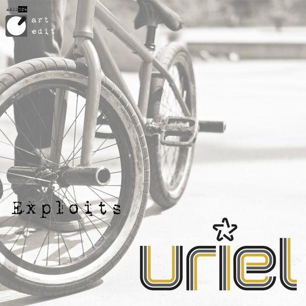 Uriel - Exploits