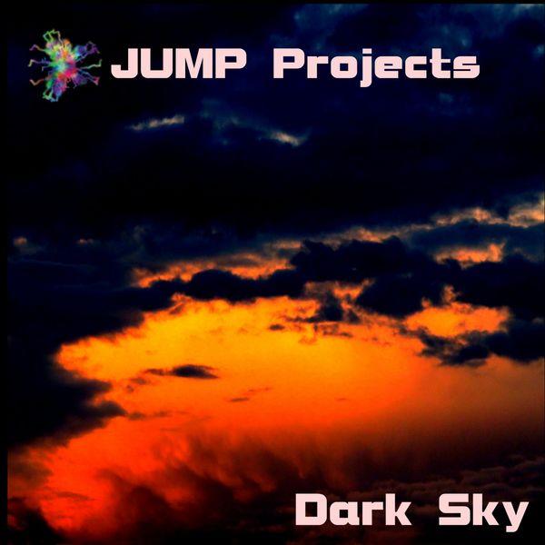 JUMP Projects - Dark Sky
