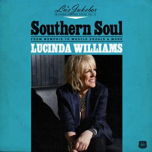 LUCINDA WILLIAMS - Página 9 Qhhbb6561e4ca_300