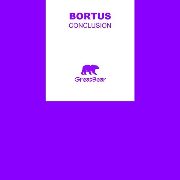 Bortus - Conclusion