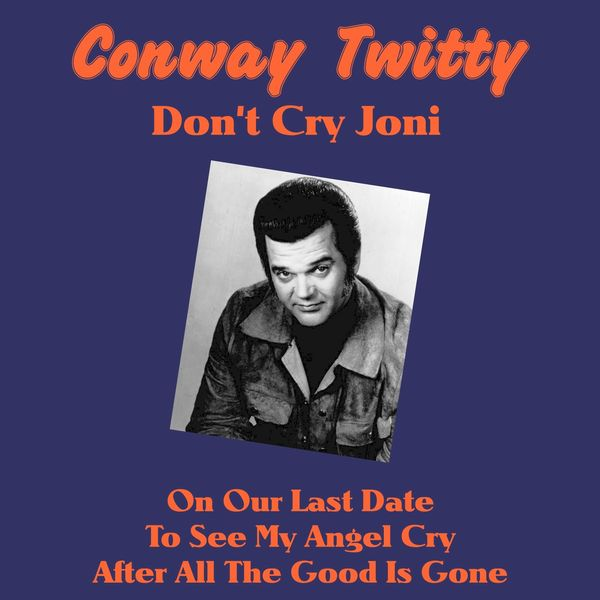 jimmy jimmy please don t cry mp3 free download