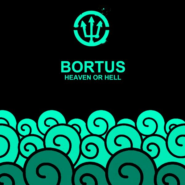 Bortus - Heaven Or Hell