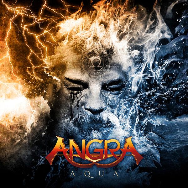 Angra|Aqua