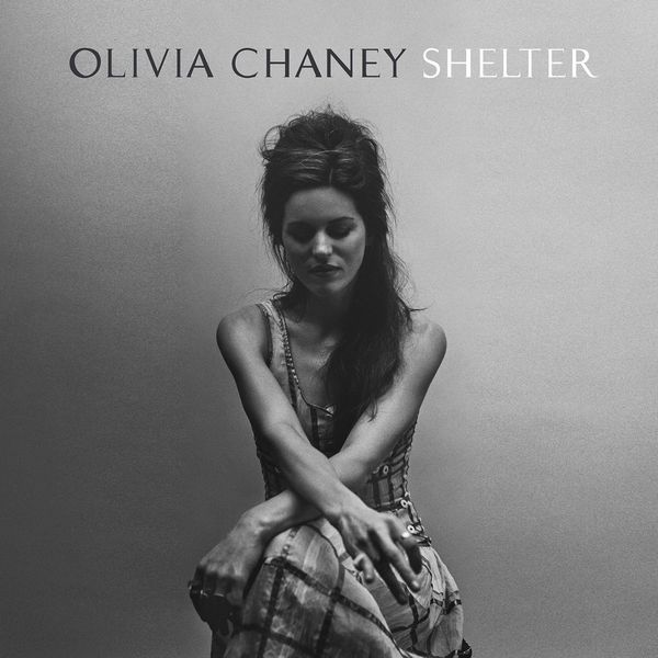 Olivia Chaney Shelter