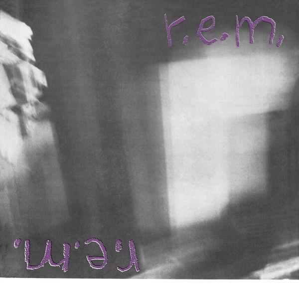 R.E.M.|Radio Free Europe (Original Hib-Tone Single)