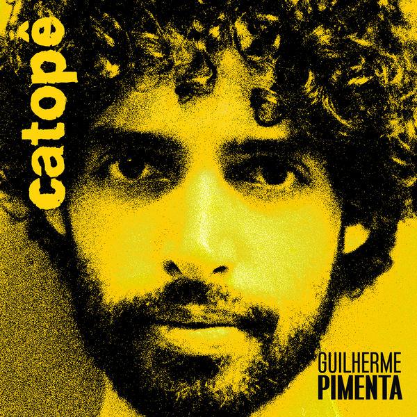 Guilherme Pimenta - Catopê