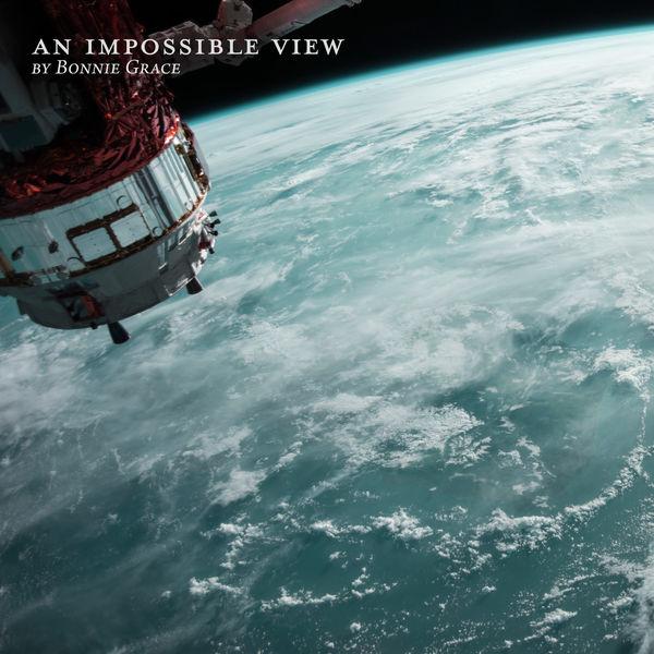 Bonnie Grace - An Impossible View