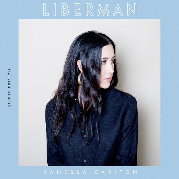 Vanessa Carlton - Liberman (Deluxe Edition)