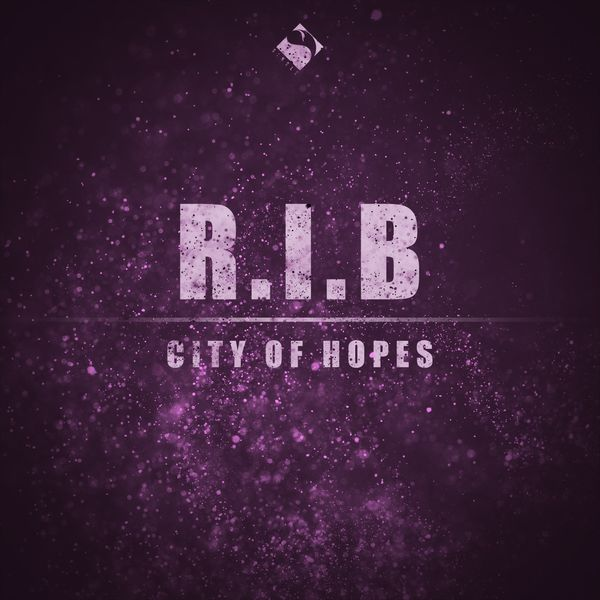 R.I.B - City of Hopes