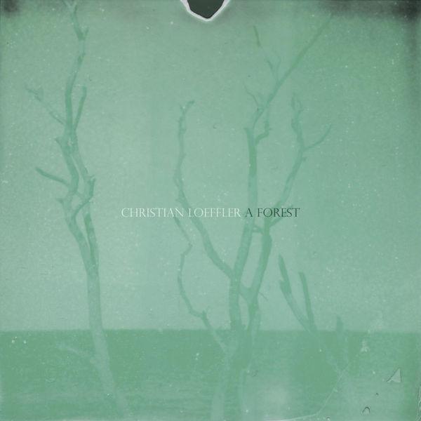 Christian Löffler - A Forest