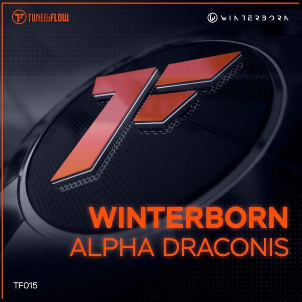 Winterborn - Alpha Draconis