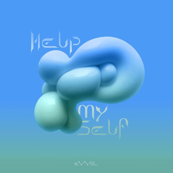 Evvol - Help Myself