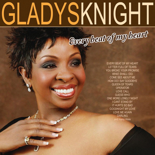 Gladys knight the way we were mp3 free download.