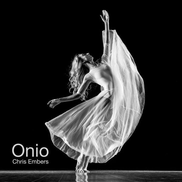 Chris Embers - Onio
