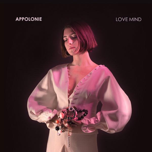 Appolonie - Love Mind