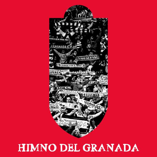 Banda Municipal de Música de Granada|Himno del Granada  (Versión Original)
