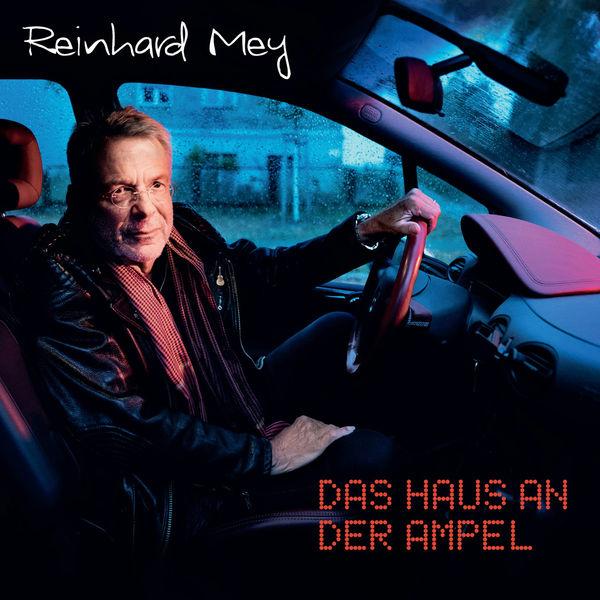 Reinhard Mey - Was will ich mehr