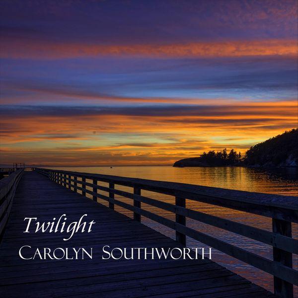 Carolyn Southworth - Twilight
