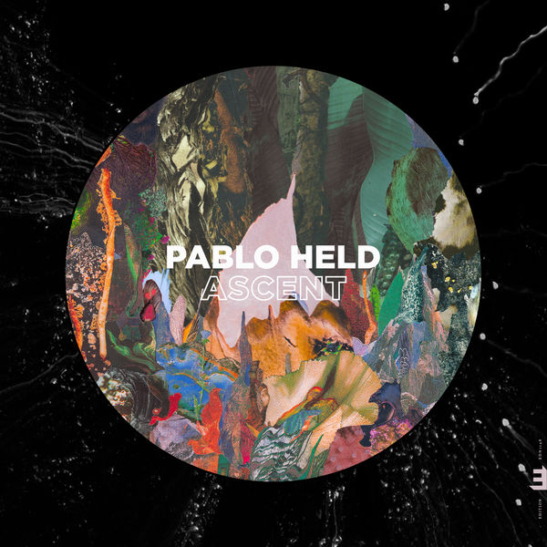 Pablo Held - Ascent