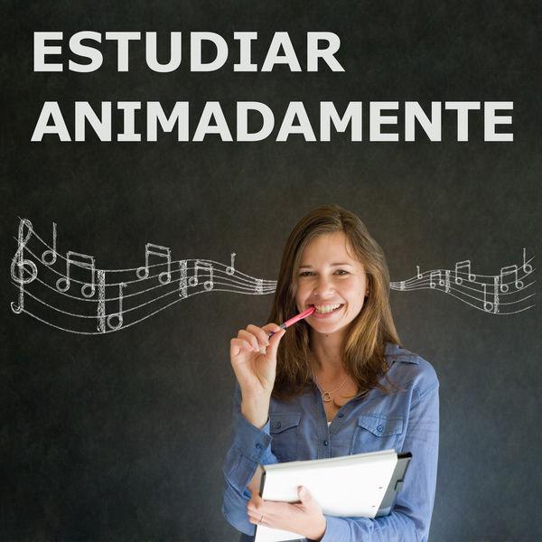 Musica para Estudiar Academy - Estudiar Animadamente