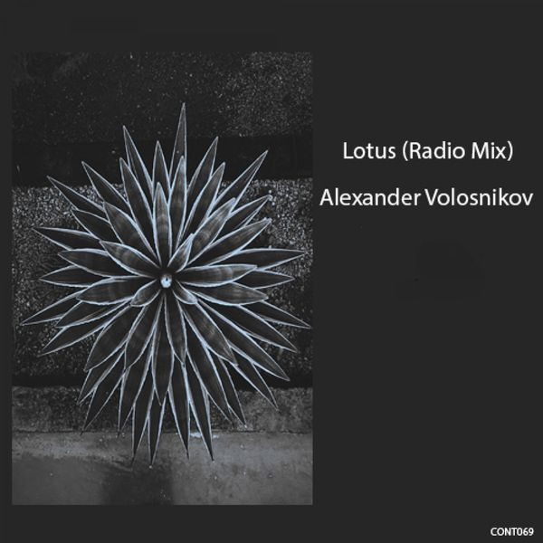Alexander Volosnikov - Lotus