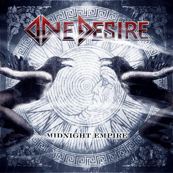One Desire - Shadowman