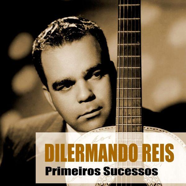 DILERMANDO BAIXAR DE REIS ROSAS CD ABISMO