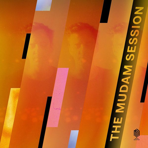 Pascal Schumacher - SOL (The Mudam Session)