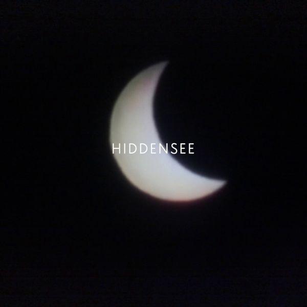 Ceeys - Hiddensee
