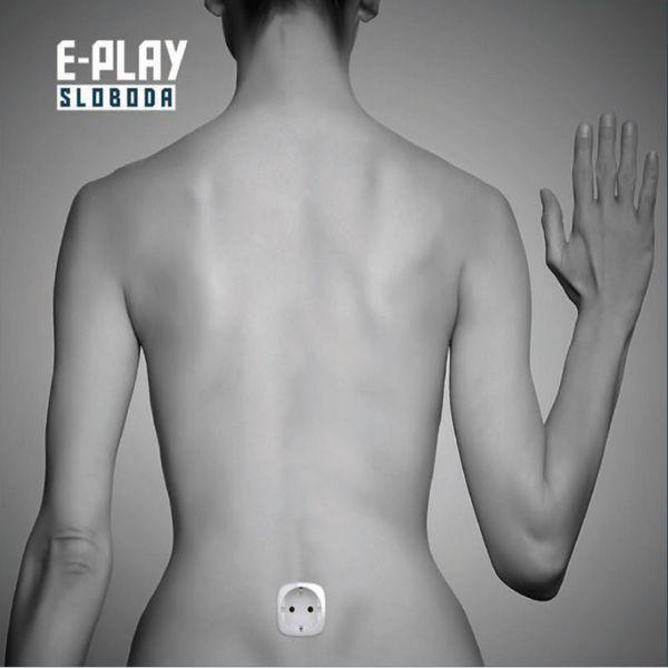 E-Play - Sloboda