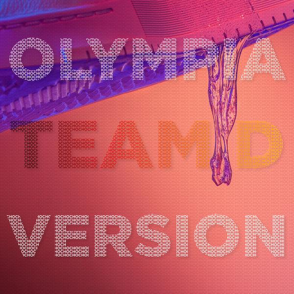 Tim Bendzko - Hoch (Olympia Team D Version)