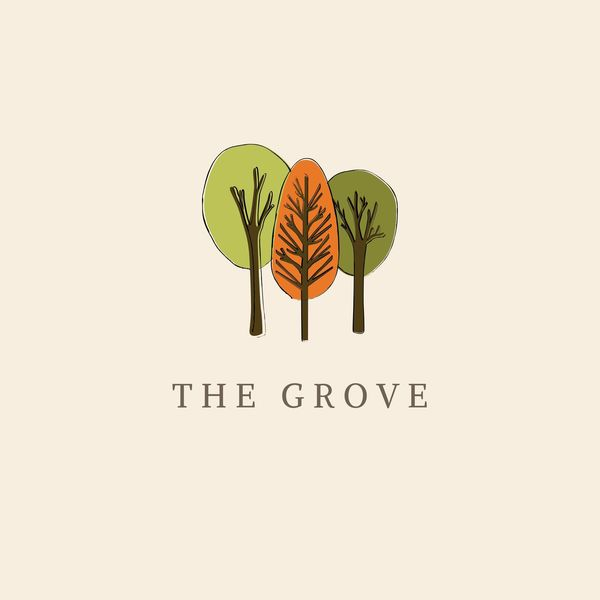 Delaware Saints - The Grove