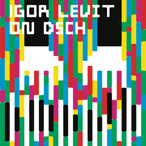 Igor Levit|On DSCH