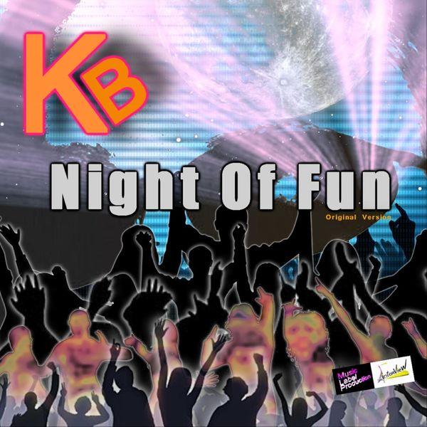 KB - Night of Fun