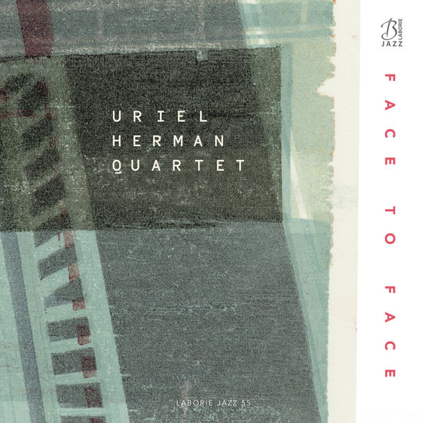 Uriel Herman - Face to Face