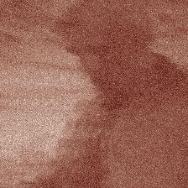 Boy Harsher - Tears (Silent Servant Remix)