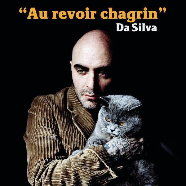 "Afficher ""Au revoir chagrin"""