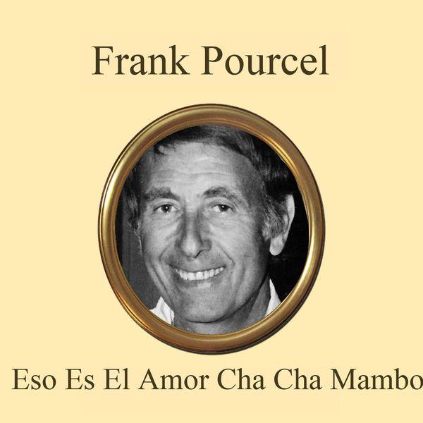 POURCEL CD BAIXAR FRANK