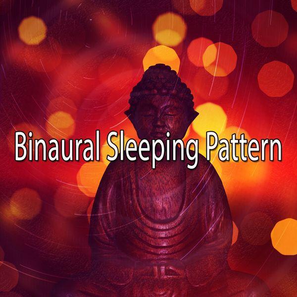 Binaural Beats - Binaural Sleeping Pattern