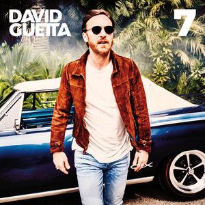 vignette de '7 (David Guetta)'