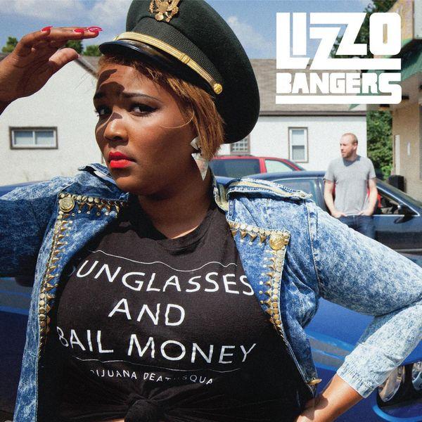 Lizzo - Lizzobangers