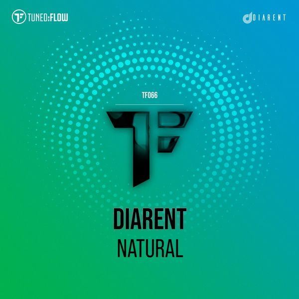 Diarent - Natural