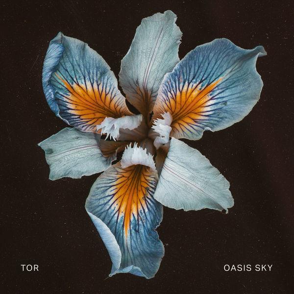 Tor - Oasis Sky