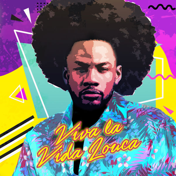 Viva disco | mr bongo.