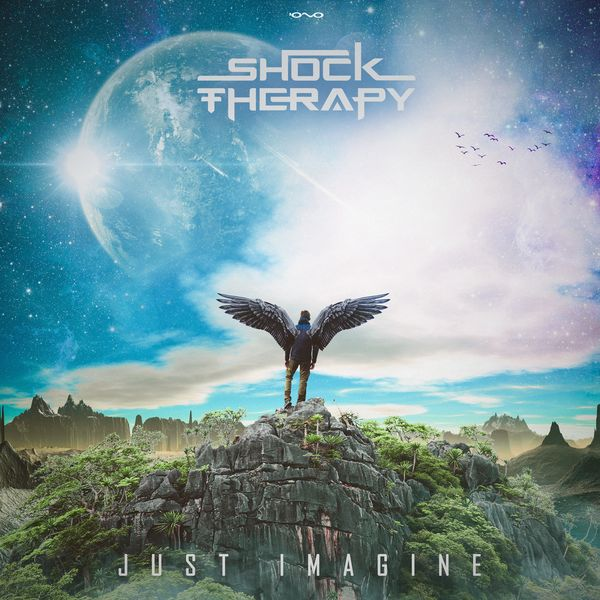 Shock Therapy - Just Imagine