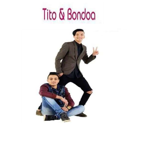 Tito W Bondok El Qema - Tito W Bondok El Qema 2018