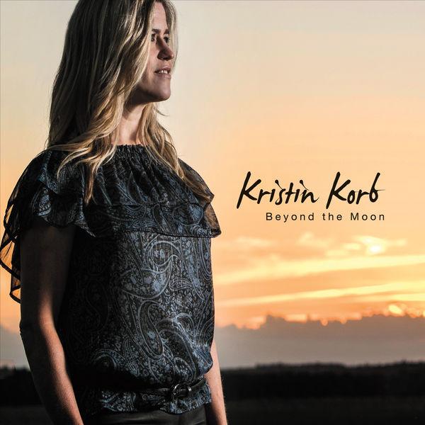 Kristin Korb - Beyond the Moon